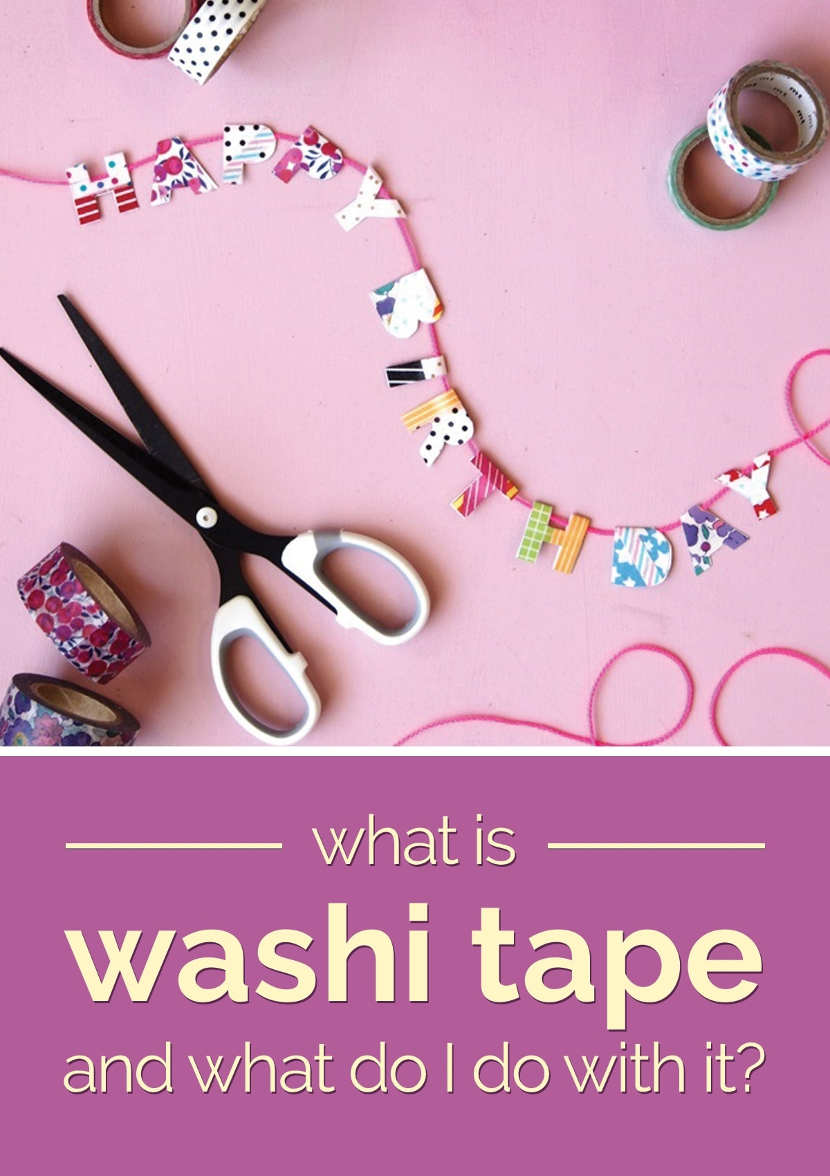 diy-what-is-washi-tape
