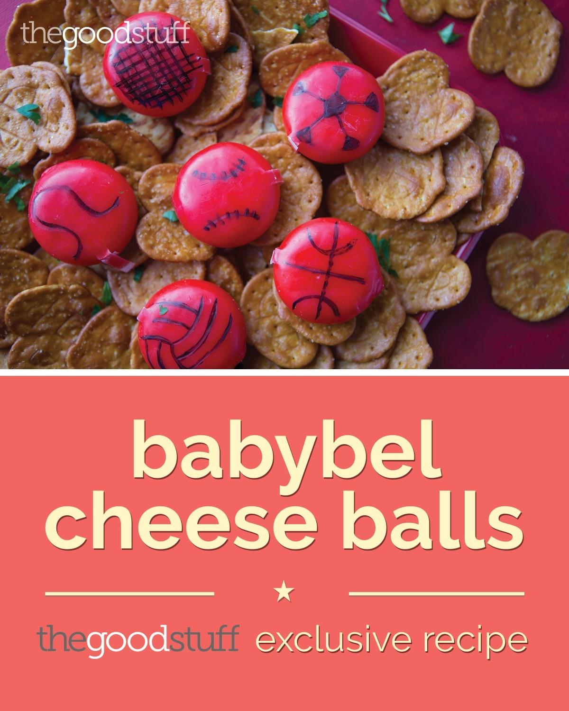 food-babybel-cheese-balls