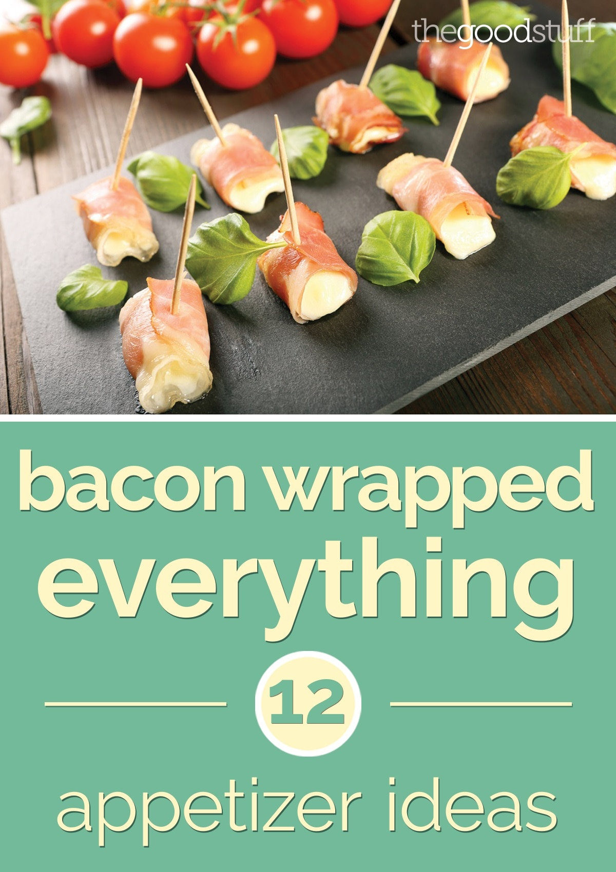 food-bacon-wrapped-everything