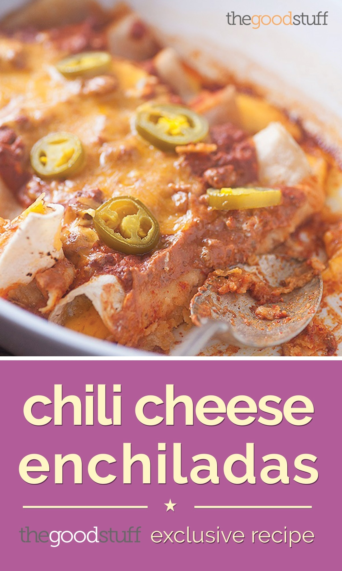 food-chili-cheese-enchiladas
