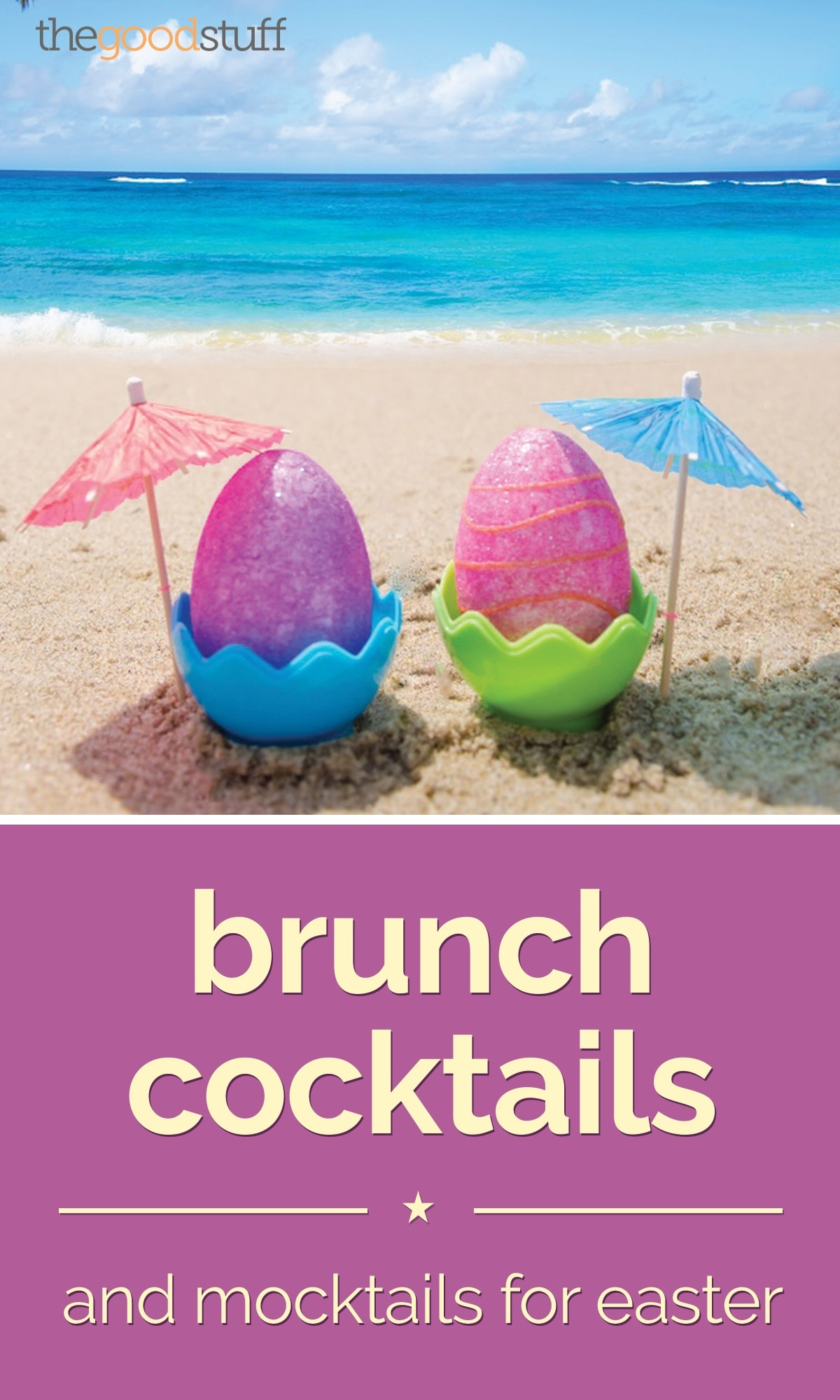 food-easter-brunch-cocktails