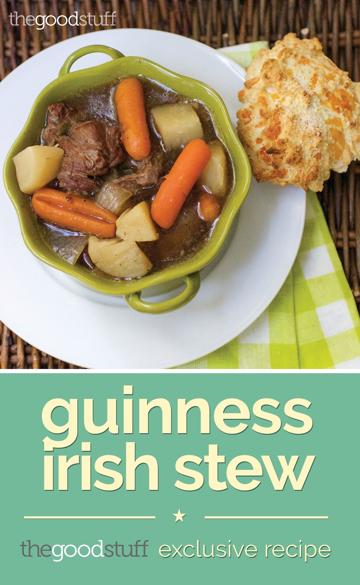 food-guiness-irish-stew-recipes