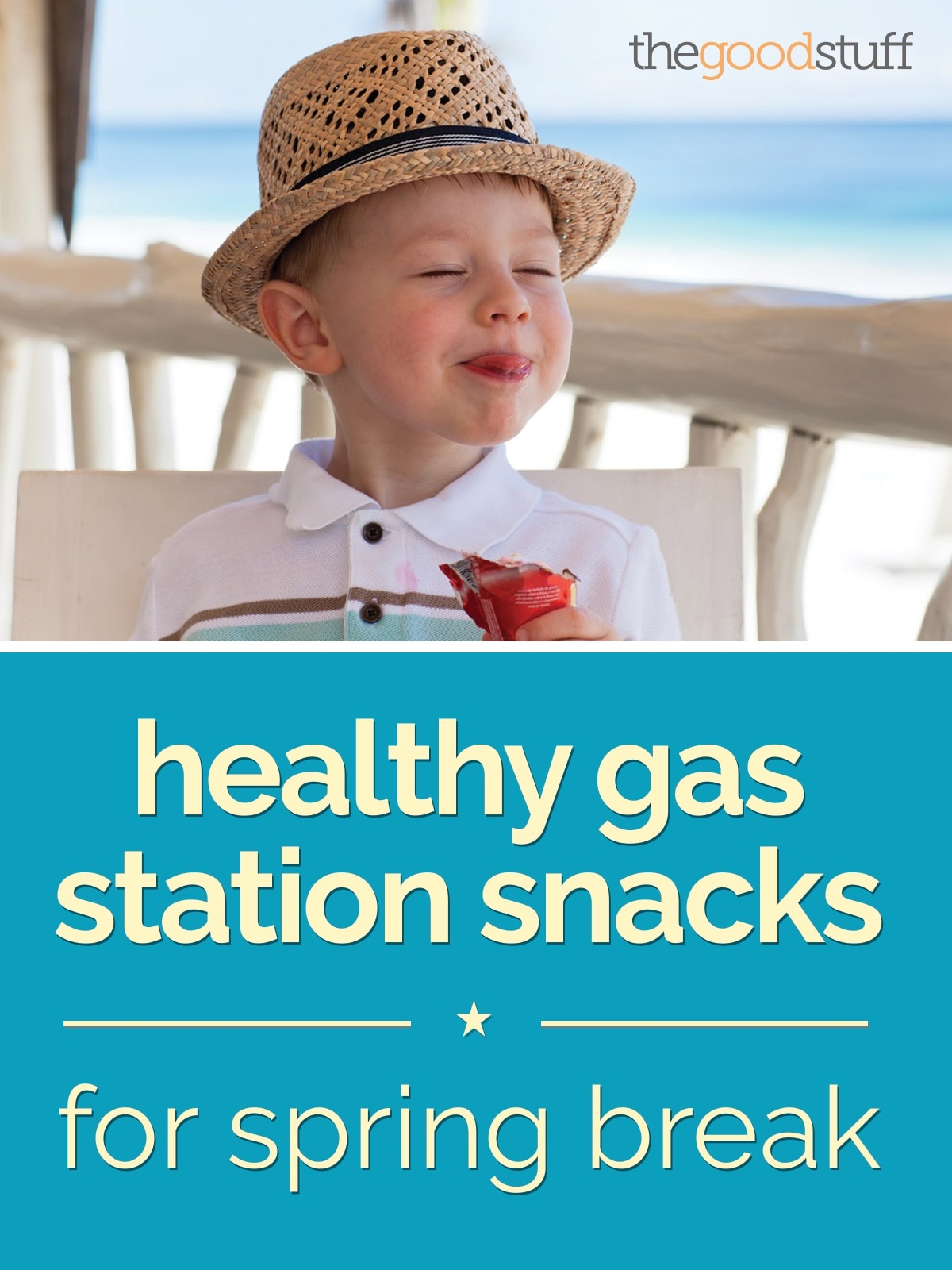 food-healthy-gas-station-snacks