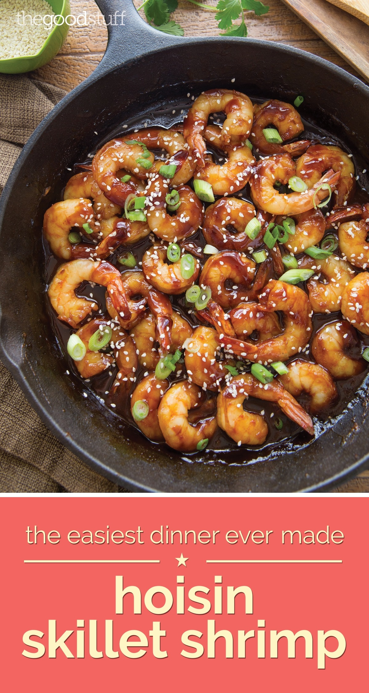 food-hoisin-skillet-shrimp