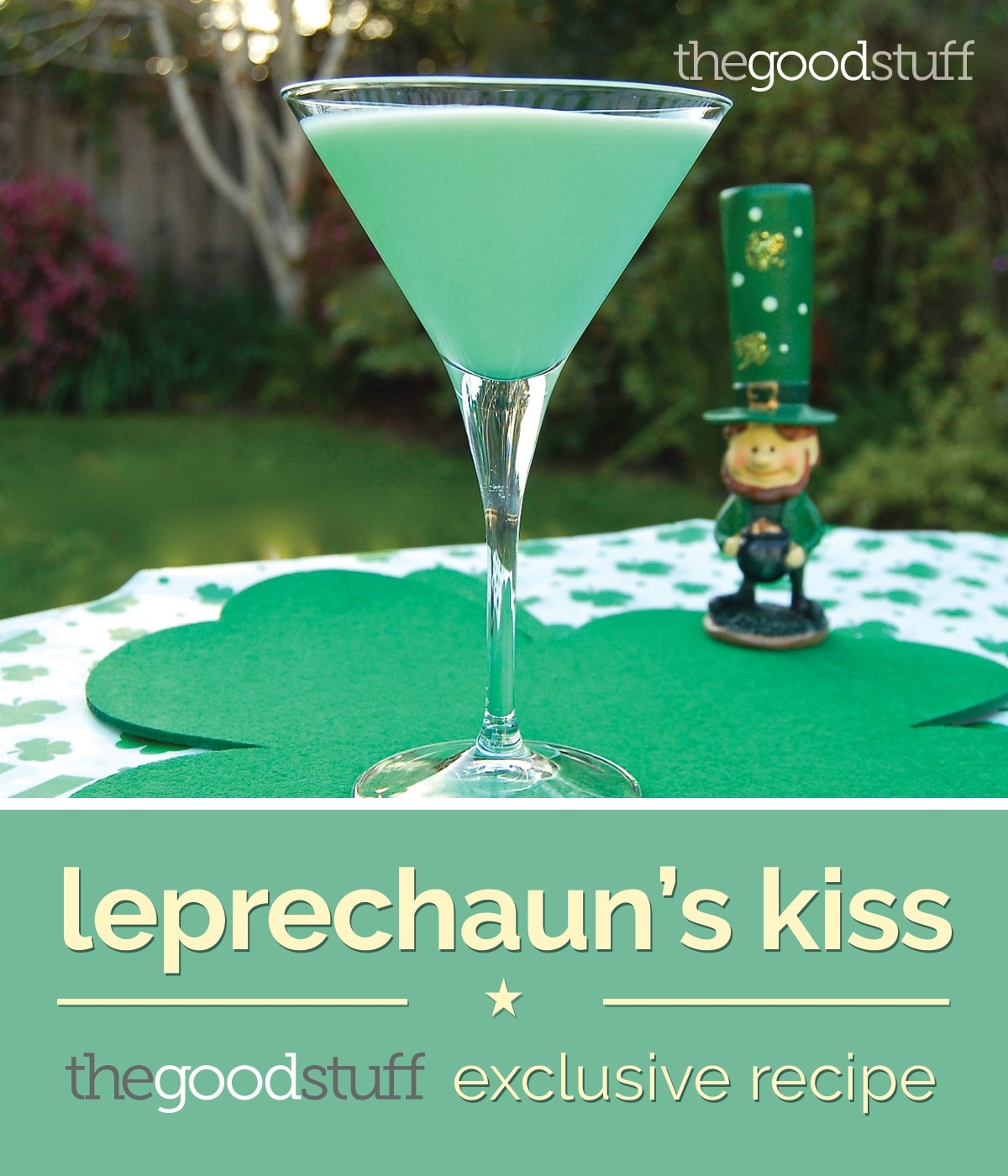 food-leprechauns-kiss-cocktails