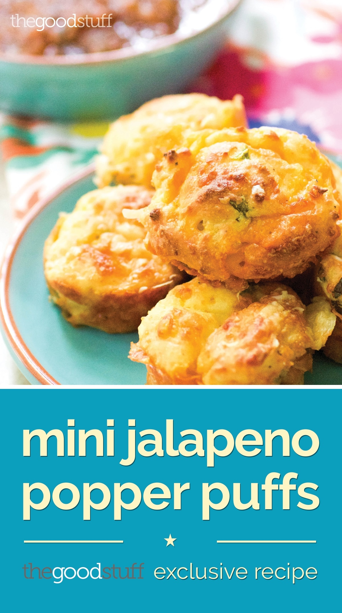 food-mini-jalepeno-popper-puffs