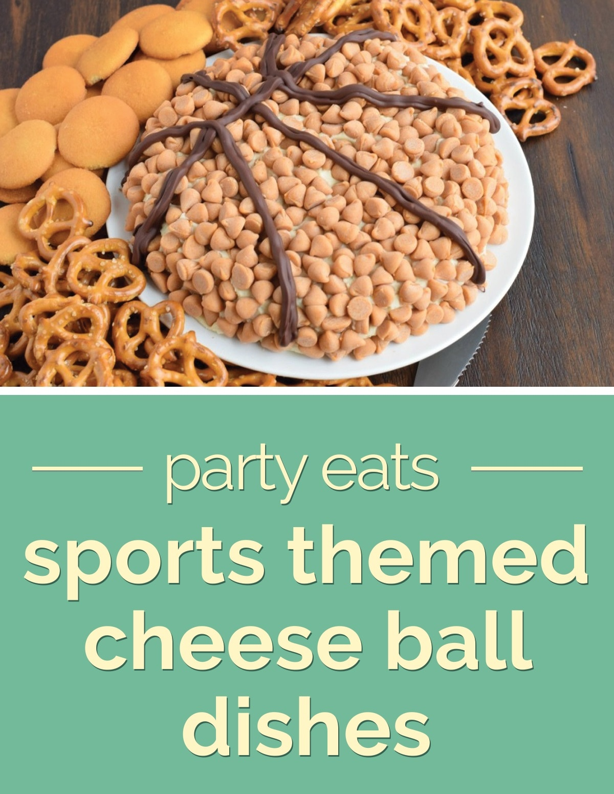 food-sports-cheese-ball-dishes