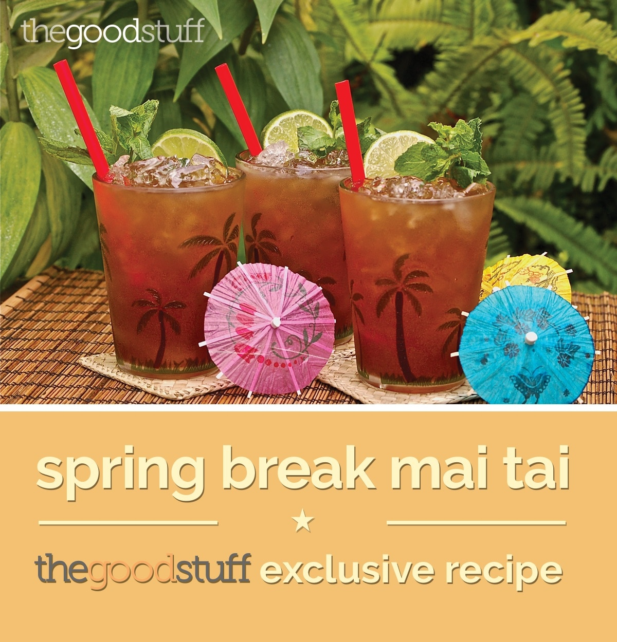 food-spring-break-mai-tai
