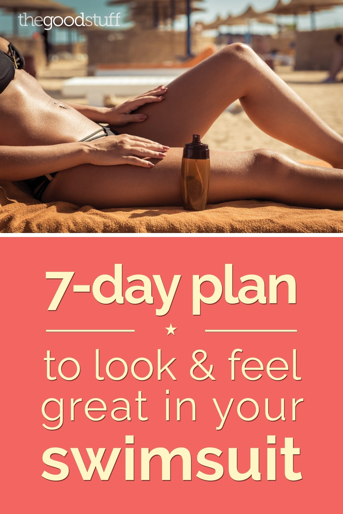 life-7-day-swimsuit-plan
