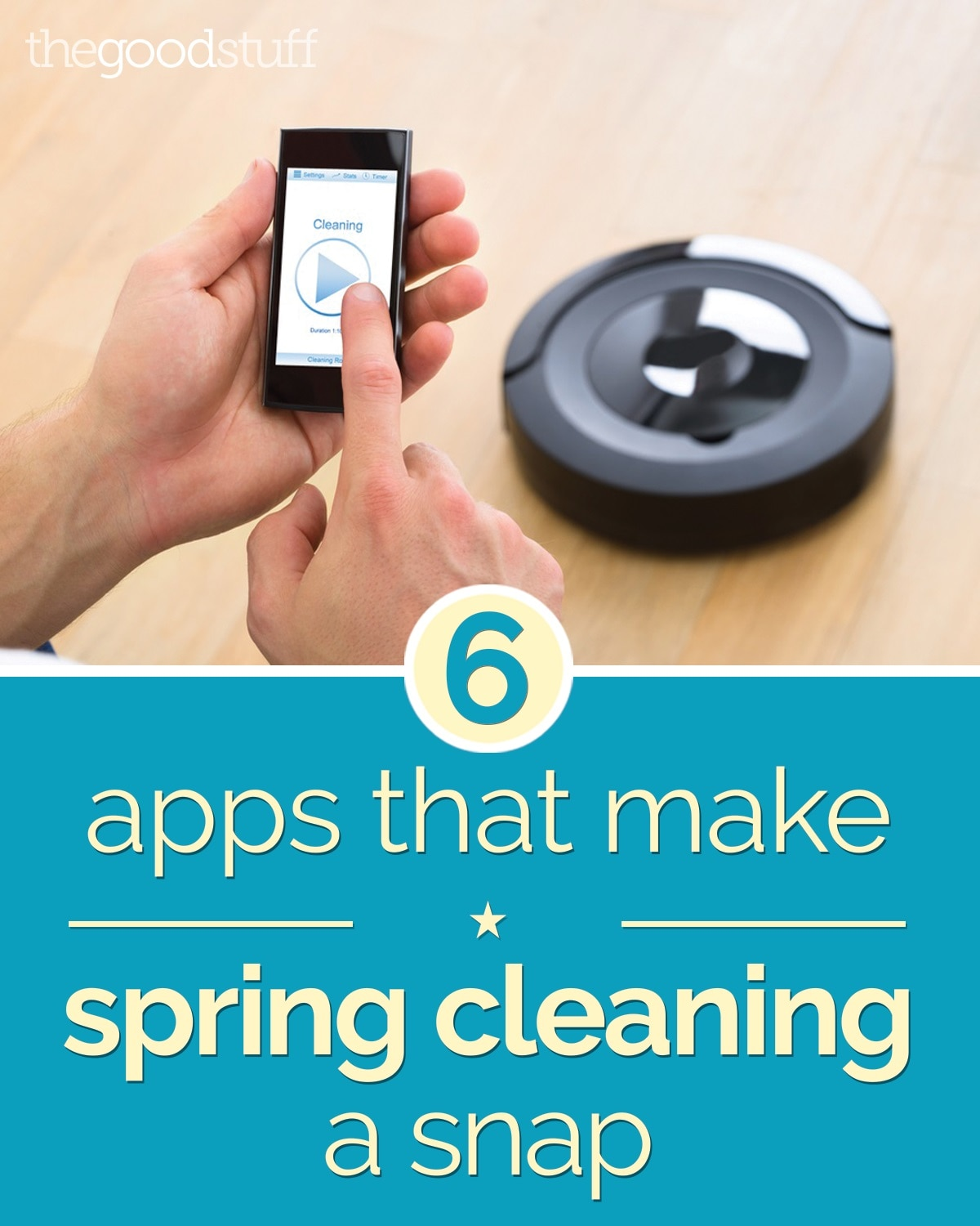 life-cleaning-apps