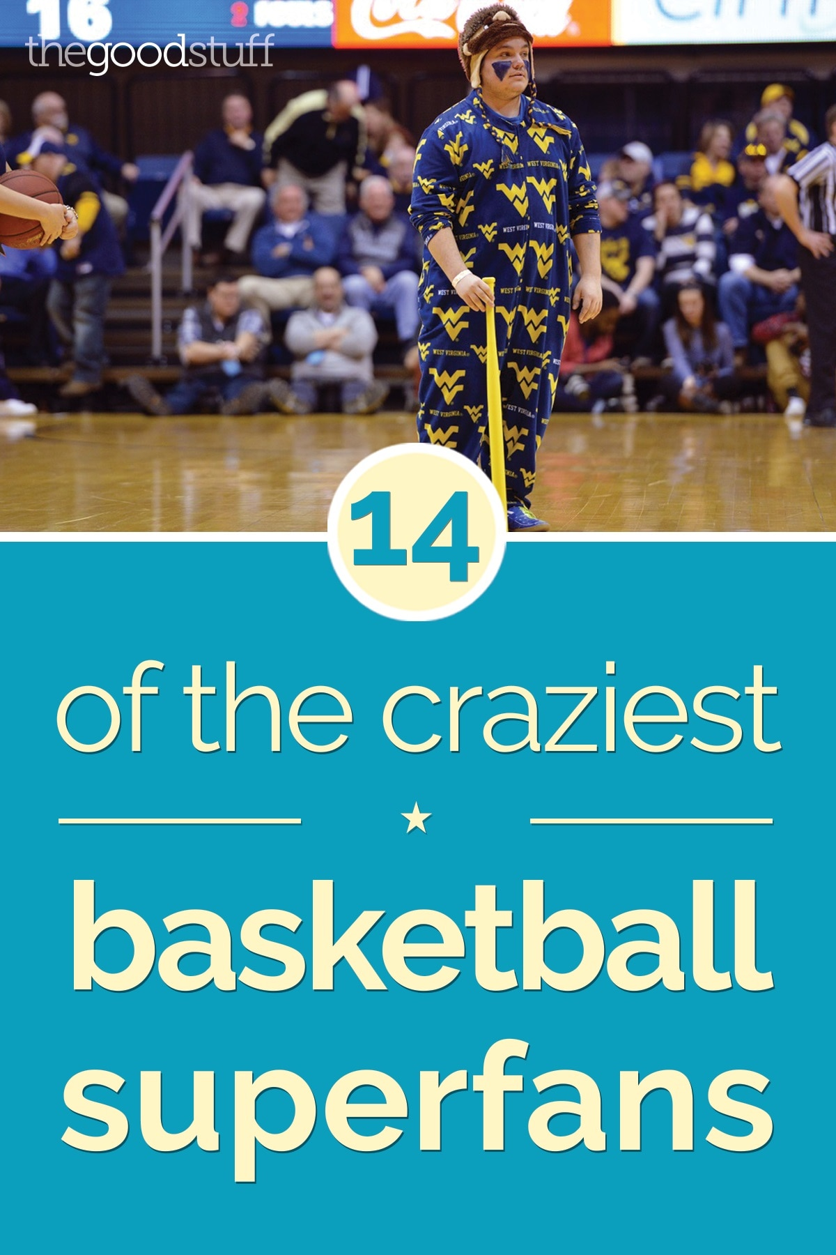 life-craziest-basketball-fans