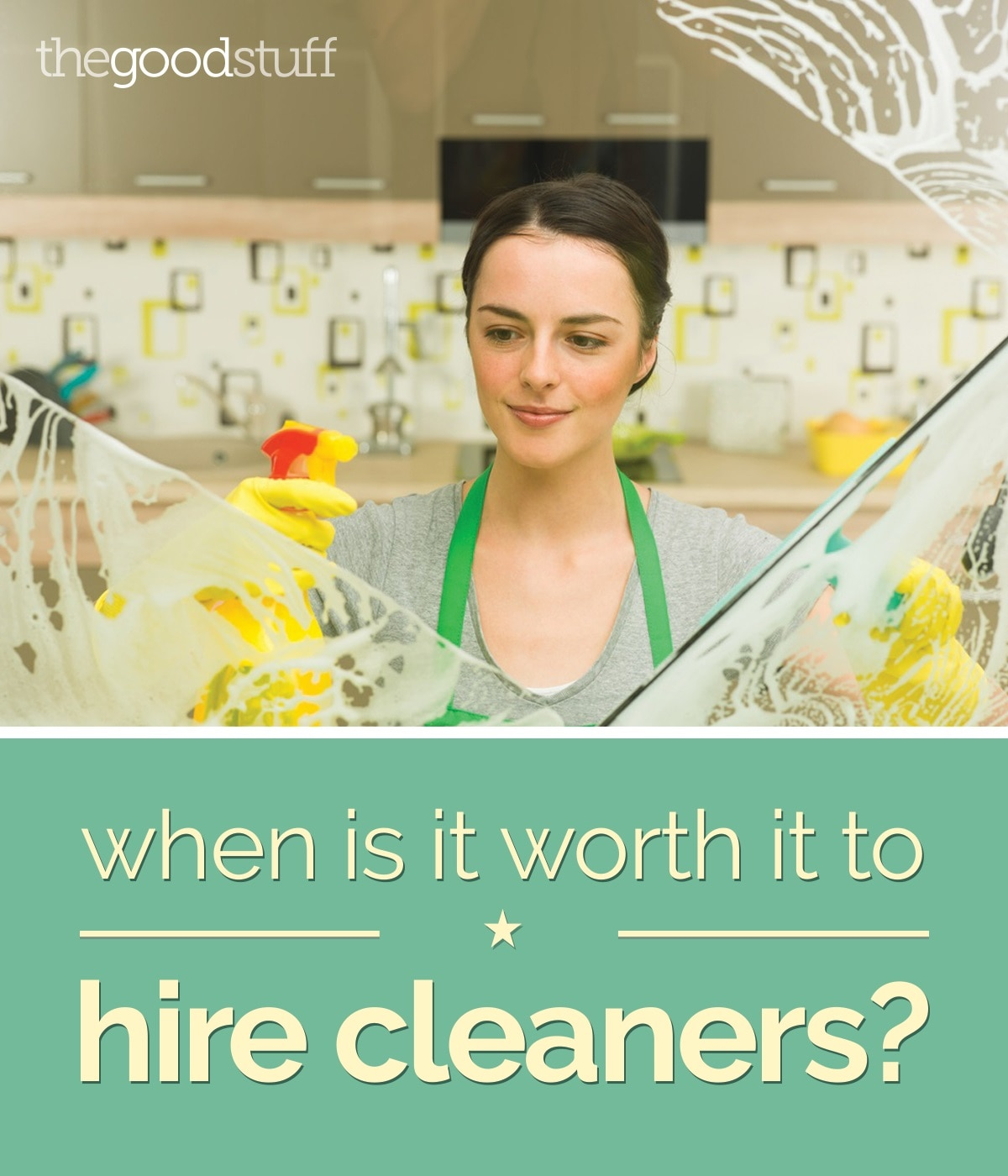 life-hire-cleaners