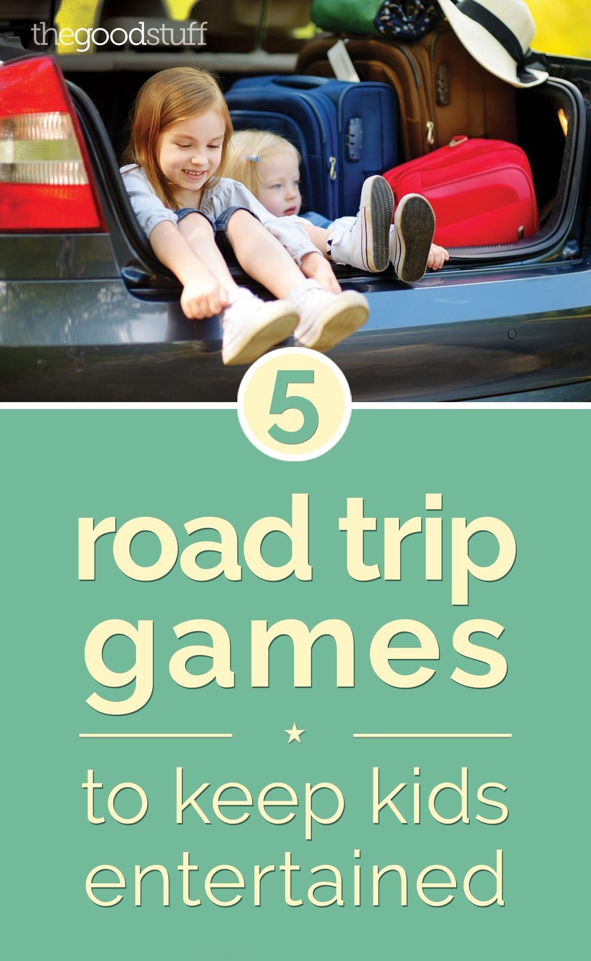 life-road-trip-games