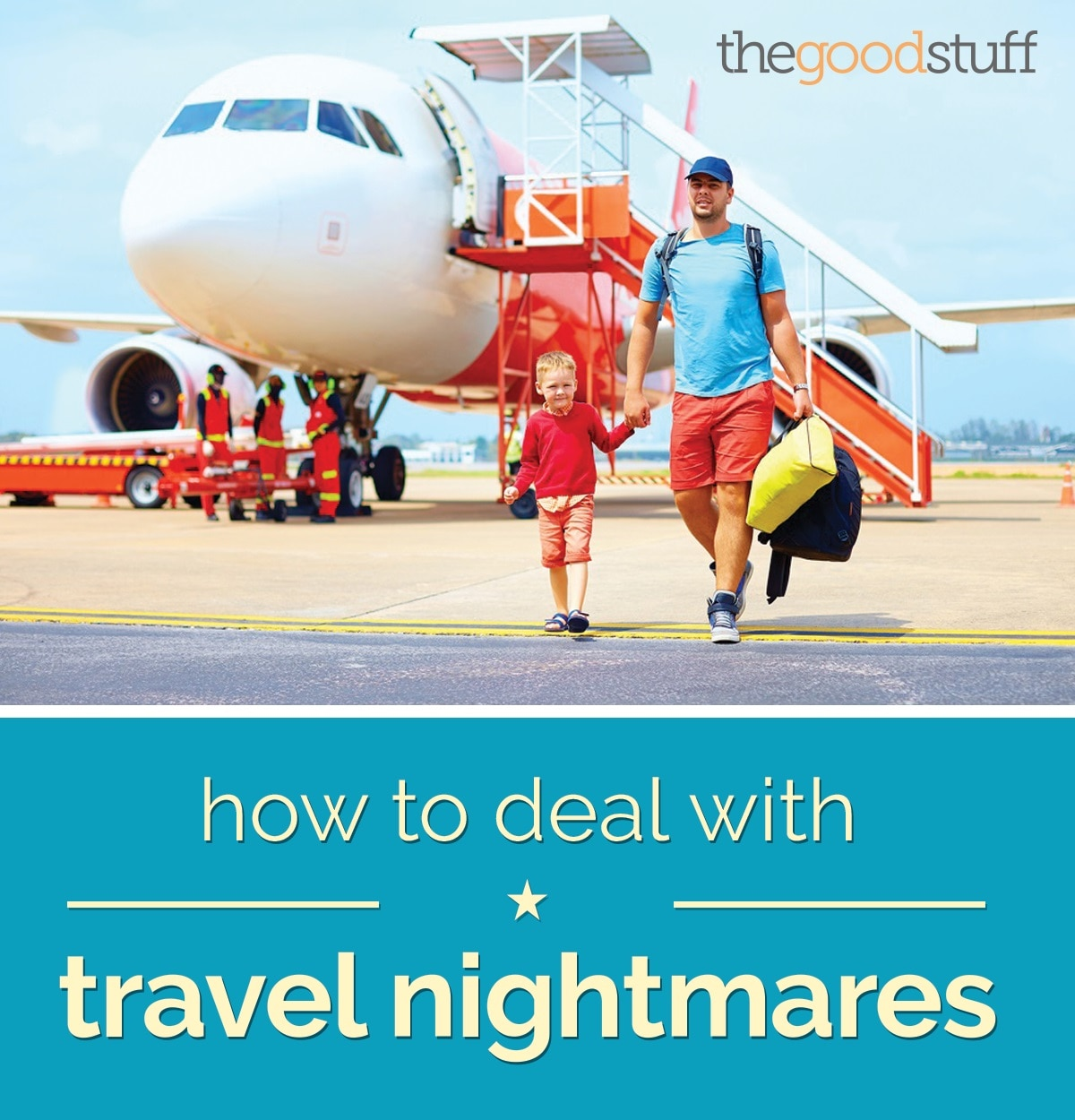 life-travel-nightmares