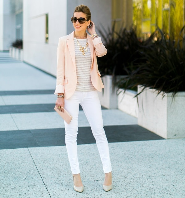 pastel-with-white
