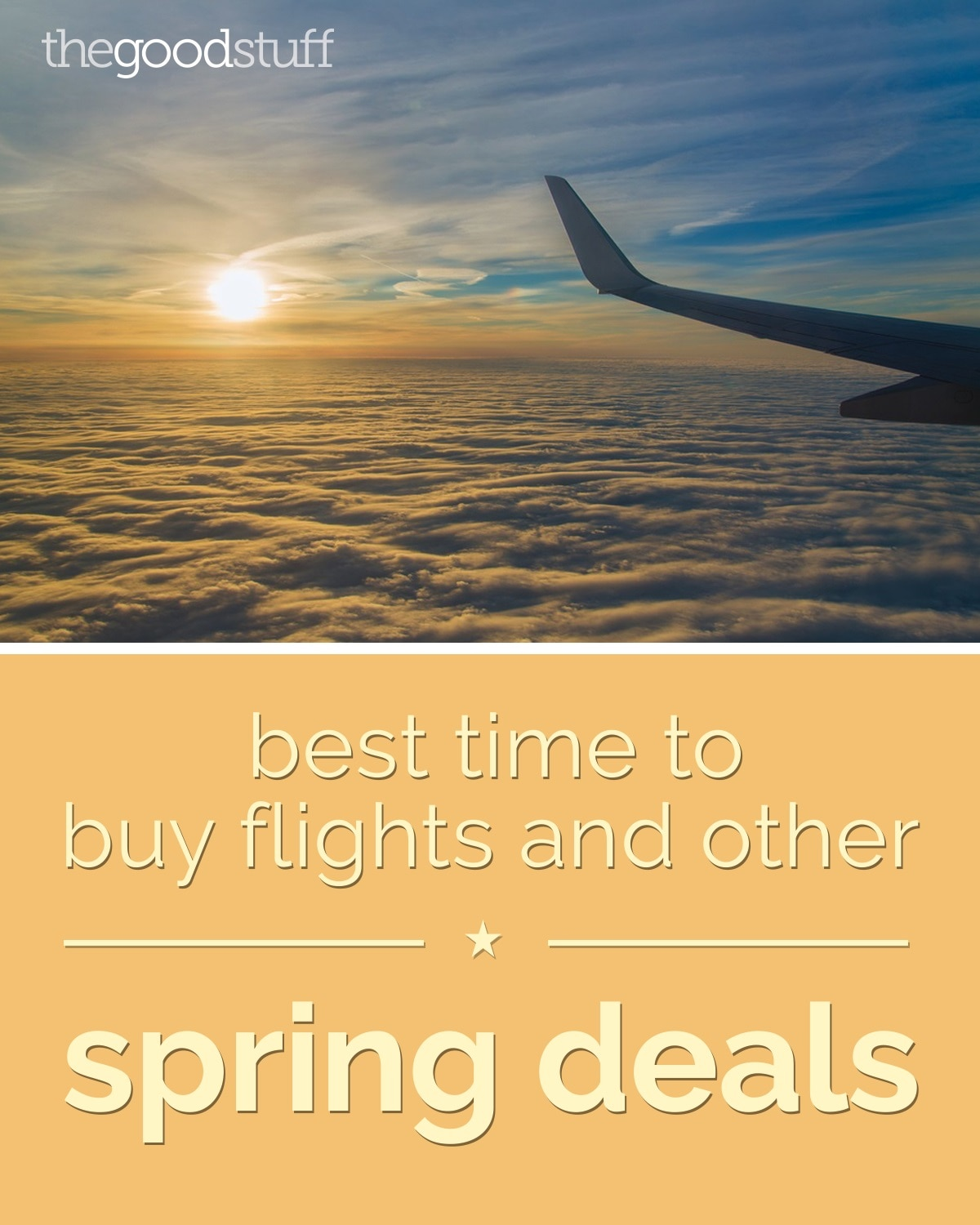 save-best-time-to-buy-flights