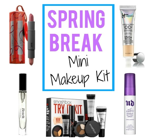 spring-break-travel-size-makeup