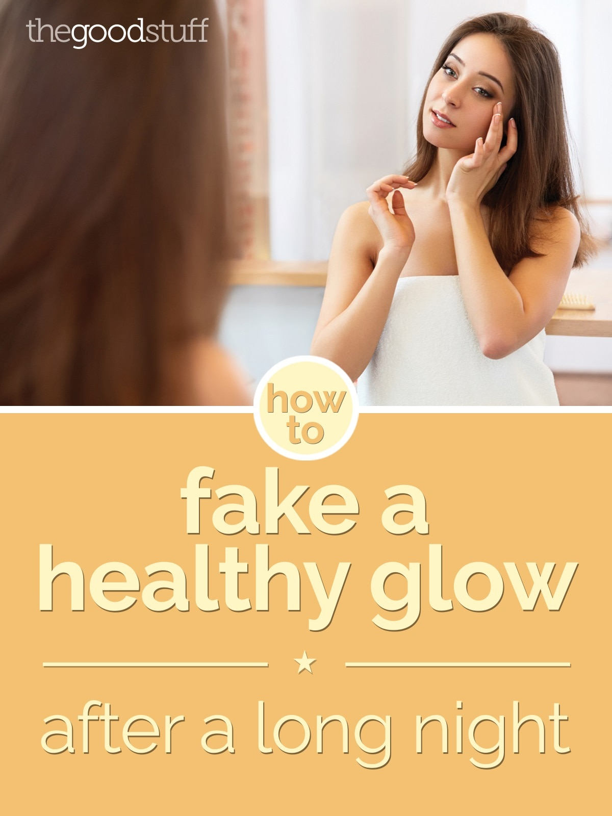 style-fake-a-healthy-glow
