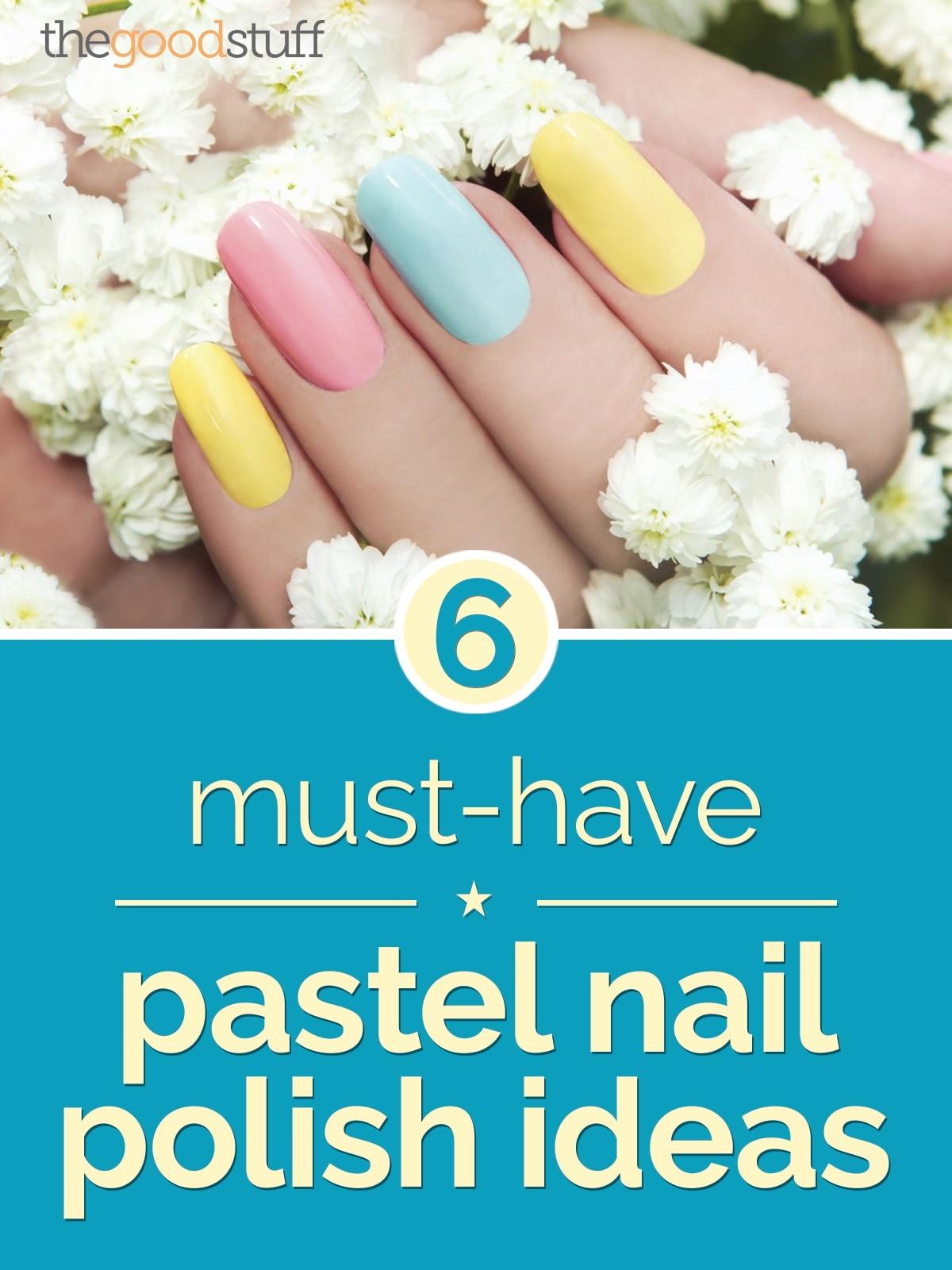 style-pastel-nail-polish