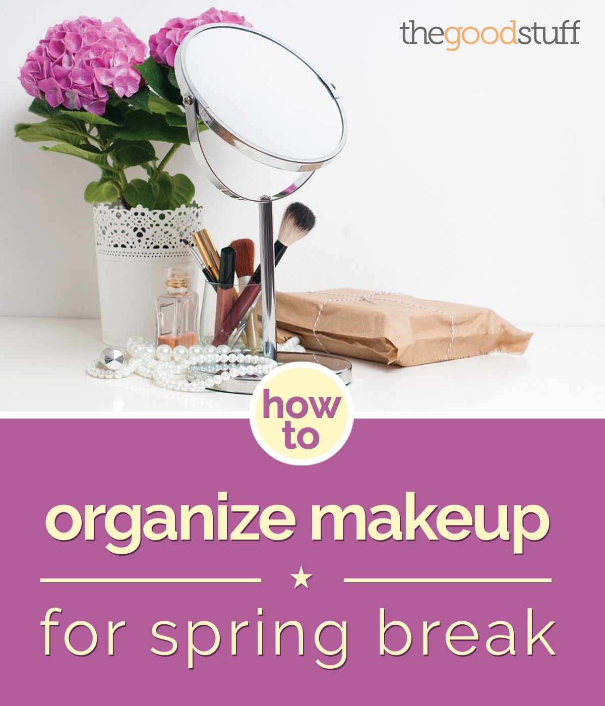 style-spring-break-makeup