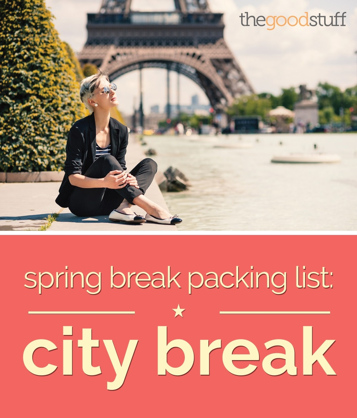 style-spring-break-packing-city-break