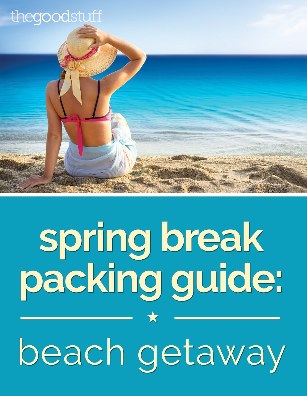 style-spring-break-packing-guide