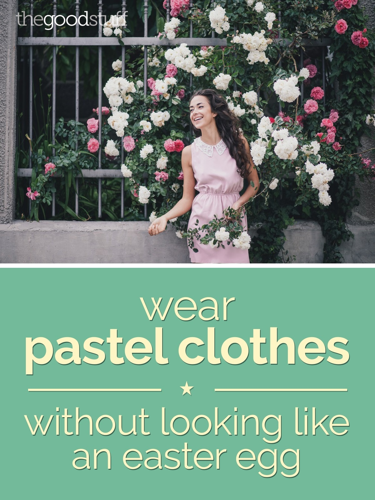 style-wear-pastel-clothes