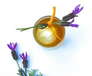 Gidget_SpringtimeSmash 1