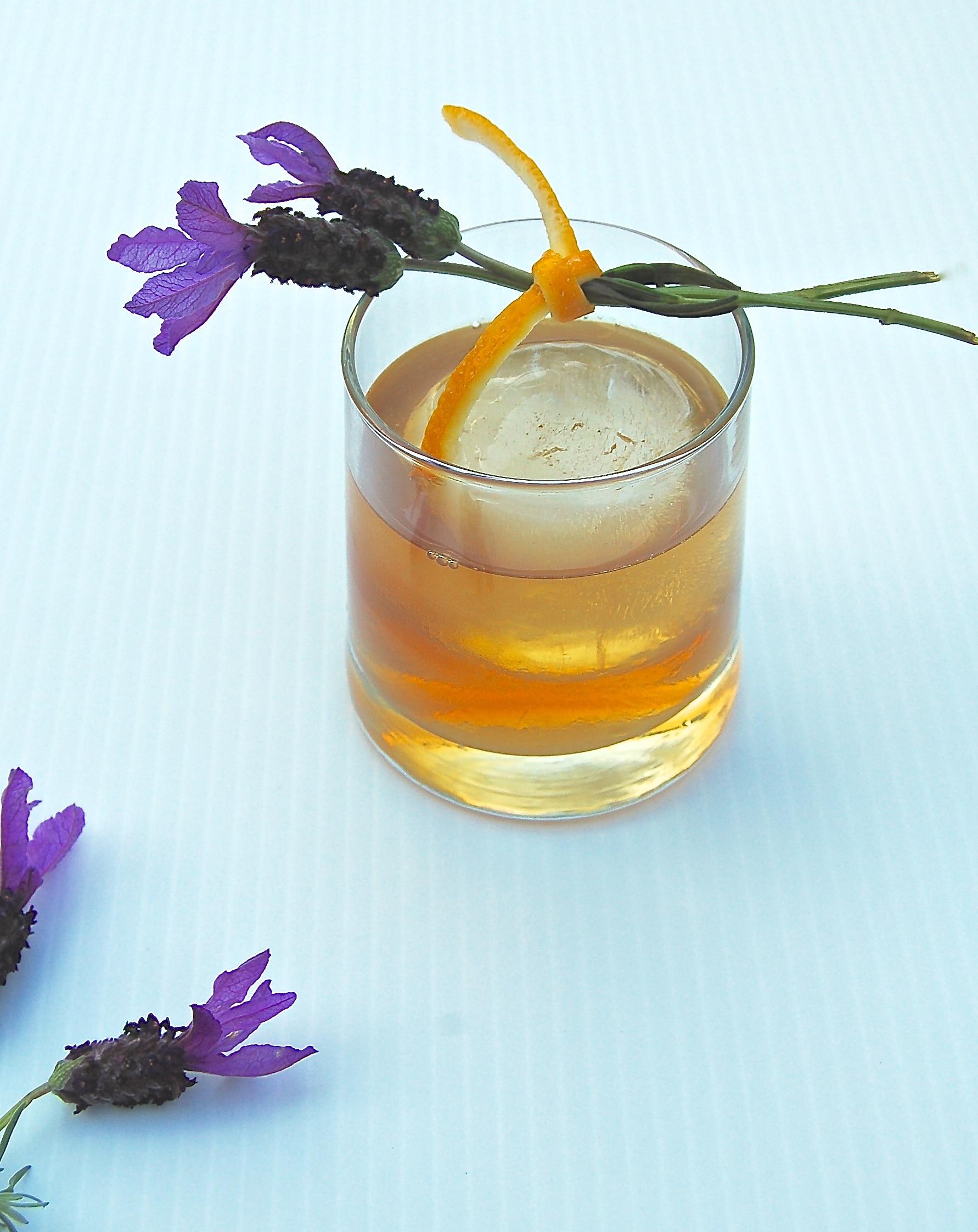 Gidget_SpringtimeSmash 3