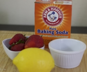 25 Genuis Uses for Baking Soda