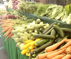 Spring Farmers Market-featured