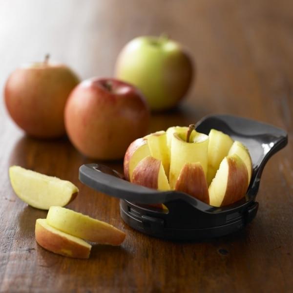 7. Apple Divider