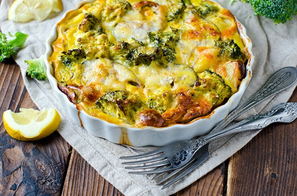 broccoli-cheese-potato-bake