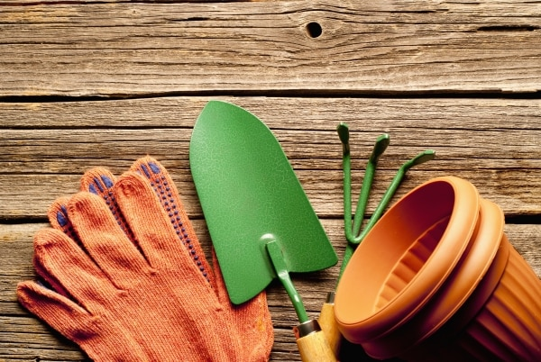 caring-for-garden-tools