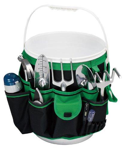 gardening-bucket