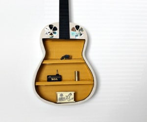 guitar-shelf
