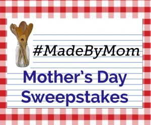 madebymom-sweepstakes-featured