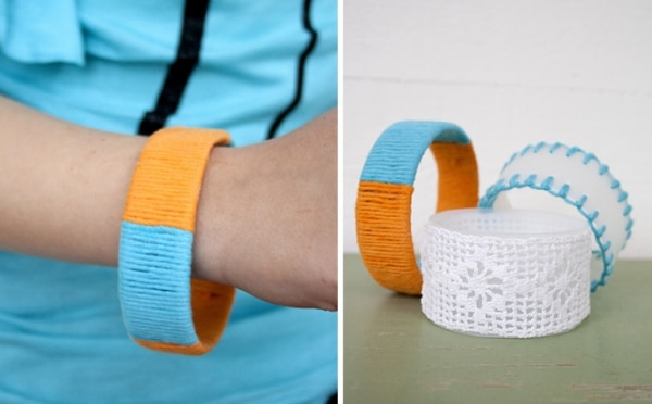 plastic-bottle-bracelets