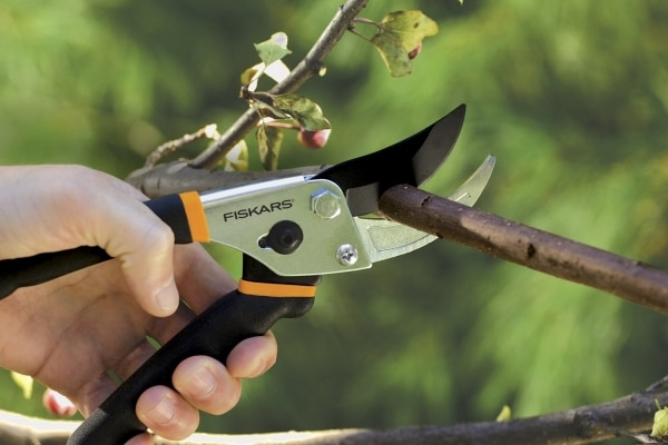 12 must have tools for a prize winning garden thegoodstuff for Gardening tools pruning