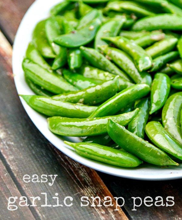 quick-easy-garlic-snap-peas