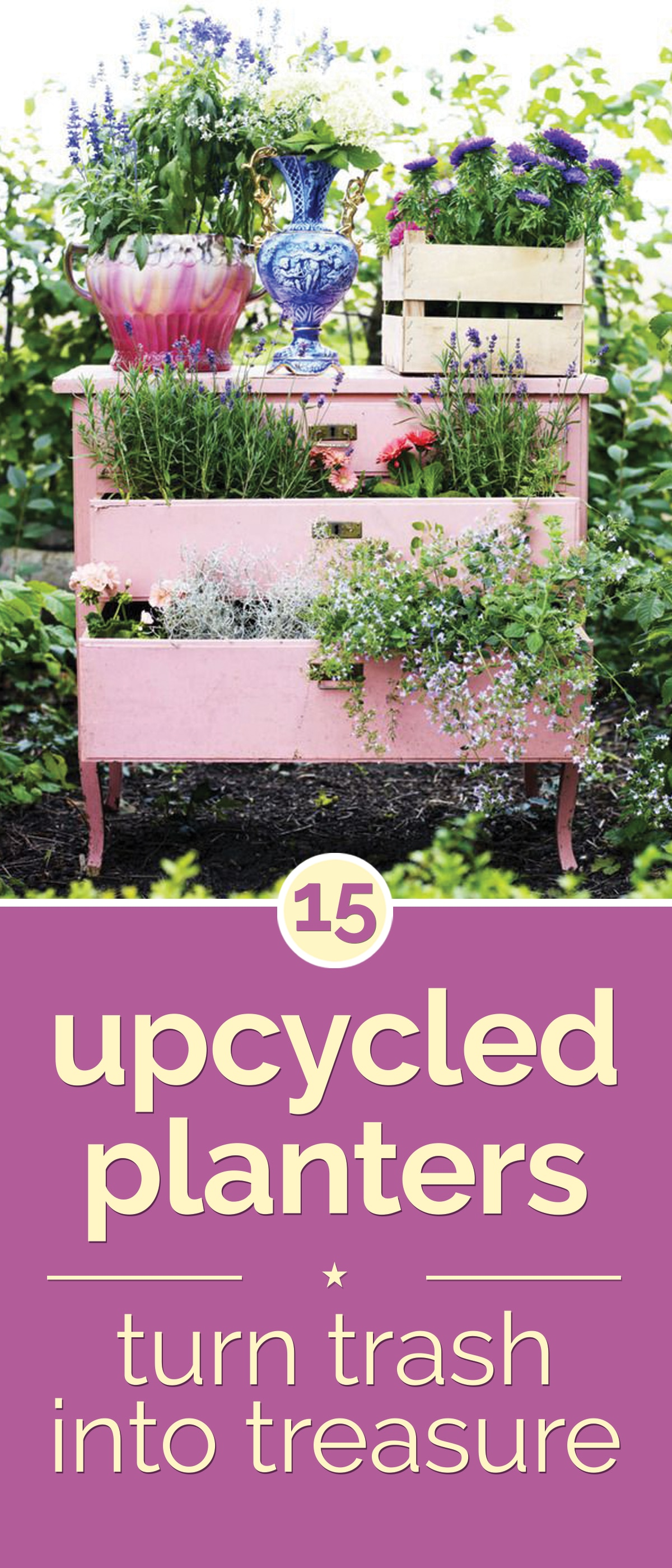 upcycled-garden-containers-2