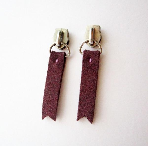 zipper-earrings