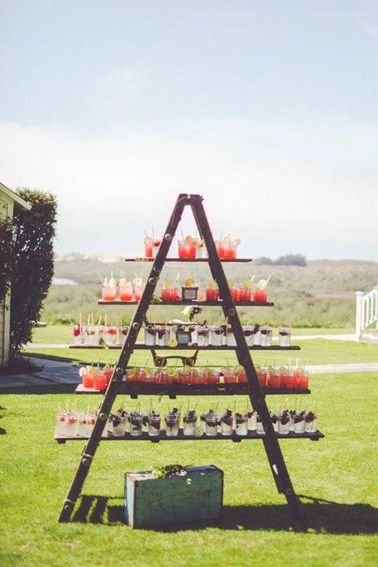 2. ladder