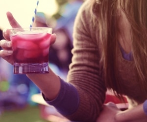 Drinkwire_SummerPicnicPunch