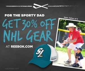 FathersDay_TGS_StaffPicks_SportyDad