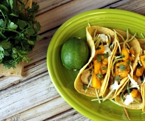 Skinny Cinco de Mayo Apps featured