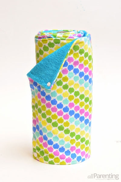 allParenting-Re-usable-paper-towels-vertical