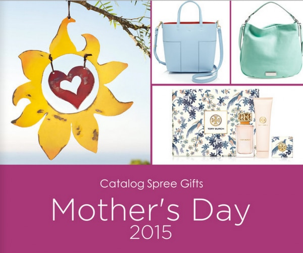 Mother's Day Gift Ideas   thegoodstuff