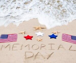 celebrate-memorial-day