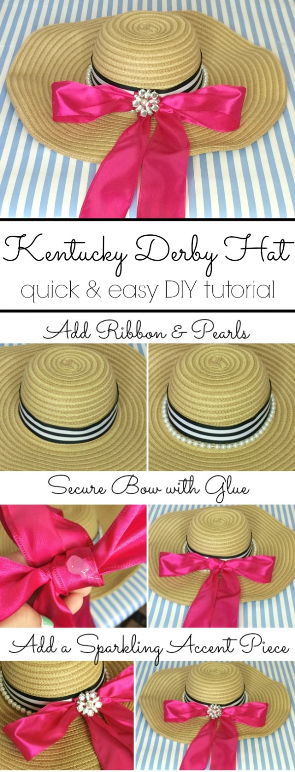 diy-glam-kentucky-derby-hat-easy-tutorial